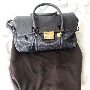 💍LIMITED EDITION💍 LOUIS VUITTON VOLUPTE BAG